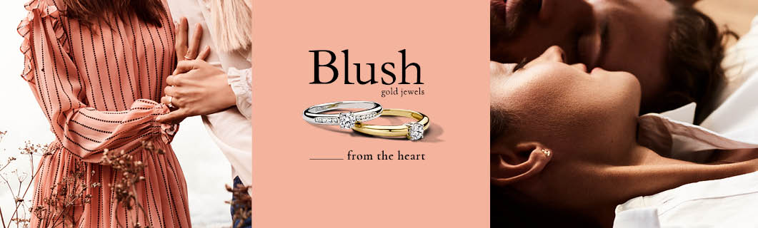 Blush-banner-wolters-juweliers