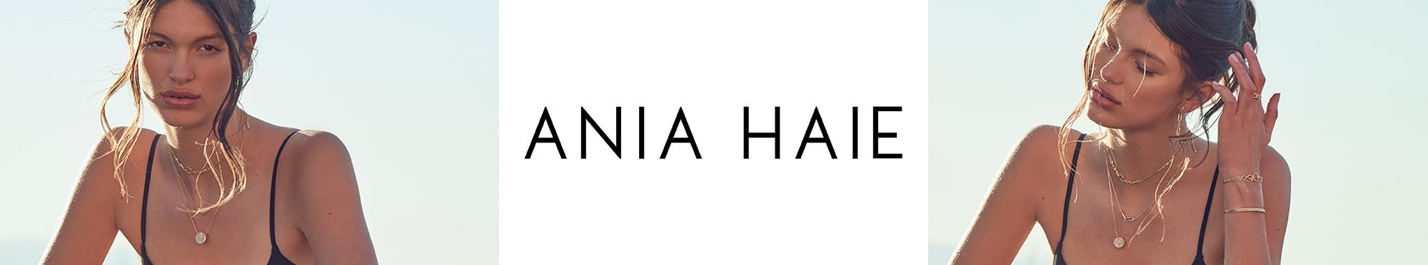 Ania-Haie-sieraden-woltersjuweliers