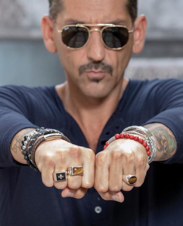 rebel-rose-Bij-Wolters-Juweliers
