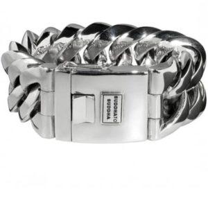 buddha-to-buddha-100-maat-21-cm-armband