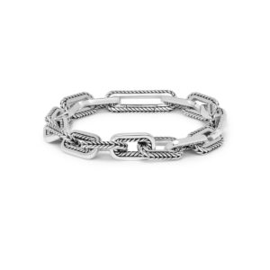 Barbara Link bracelet armband