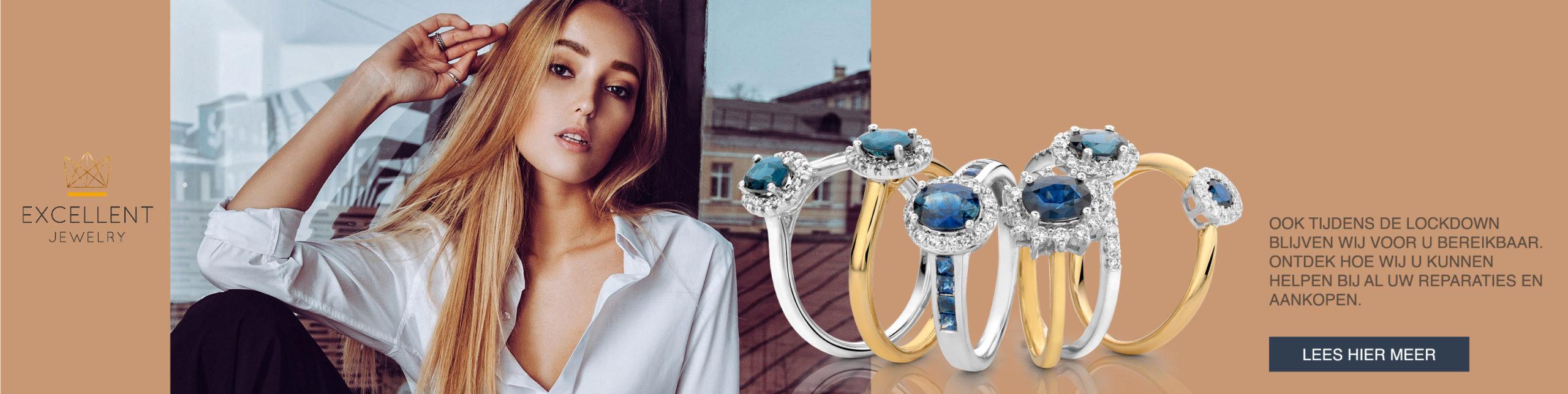 Juwelier wolters lockdown corona